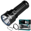 Olight SR52 Rechargeable LED Torch 1200Lm