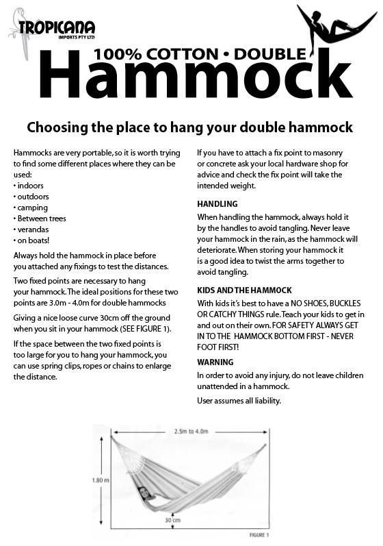 info_hammock.jpg